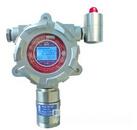 固定式氯化氢检测报警器