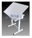 插栓多级调节绘图桌(制图桌)