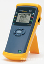Fluke NetTool SeriesII,福禄克在线网络测试仪