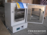 苏州电热恒温鼓风干燥箱,数显鼓风干燥箱价格,台式电热鼓风干燥箱