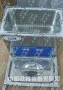 供应不锈钢超声波清洗机厂家,全自动超声波清洗机价格,单槽式超声波清洗机