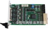 HR-cPCI-ARINC429仿真板卡