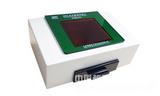 C71-JY-EPV-01DNA电泳图谱观察仪|DNA电泳图谱观察仪|图谱观察仪|现货