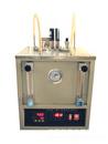 润滑油(脂)蒸发损失测定仪