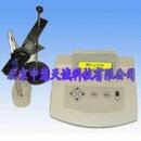 NGHD-9522台式pH分析仪 型号:NGHD-9522
