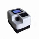 核酸光谱仪B-800
