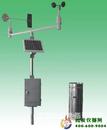 无线遥测风速风向站(数传电台)TAW-1
