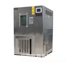 诺基仪器生产的高低温试验箱GDW-150享受诺基仪器优质售后服务