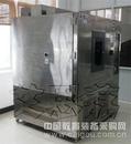 耐气候试验设备先进技术 厂家直销 原厂正宗货