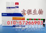 兔载脂蛋白E ELISA Kit说明书/Apo-E ELISA试剂盒