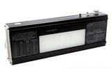 天地首和超高亮度LED工业观片灯TD2000