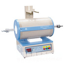1100℃多工位管式炉GSL-1100X-S