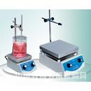 磁力搅拌机SH-2