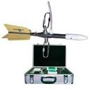 供应JZ-LSDCB 型便携式电磁流速仪-生产