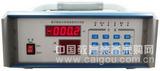 磁场强度测试仪