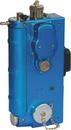 光干涉型甲烷测定器