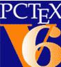 PCTEX 论文排版软件