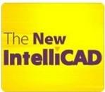 IntelliCAD by Autodsys   (专业CAD设计软体)