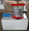 矿物棉振筛机/便携式棉振筛机/棉振筛机