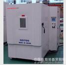 低气压测试箱