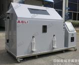 60L小型盐雾腐蚀试验箱新型研发