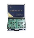 JH5002C光纤通信实验箱