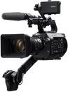 索尼PXW-FS7M2 / PWX-FS7M2K摄录一体机Super35
