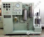 多功能反应实验装置(固流釜)