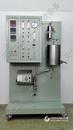 一氧化碳变换反应实验装置