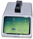 厦门实验室仪器设备维修、维护、代理-K5500Plus微量分光光度计