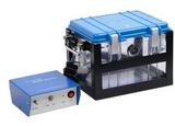 真空箱气袋采样器 升级版气袋法采样器
