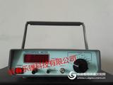 EST122 皮安电流表,皮安表