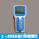 FA-REN600 β、γ射线表面污染检测仪