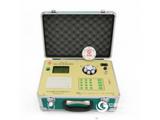 土肥测试仪,土壤养分测试仪 FA-TFC-ZNS