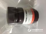 CAS:67-47-0,5-羟甲基糠醛标准品对照品价格