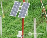 农林小气候观测气象系统/在线农林小气候观测气象系统