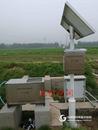 在线式明渠雨量径流采集系统/固定式明渠雨量径流采集系统