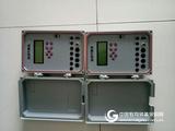 车载气象系统/车载气象站/一体式车载气象系统