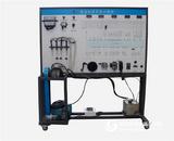 柴油电控系统示教板 汽车教学设备 职业技能大赛设备供应