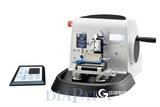 意大利Galileo 全自动石蜡切片机