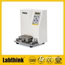 印刷油墨摩擦试验机