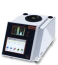 JH80全自动视频熔点仪