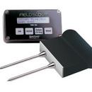 TDR100 土壤水分速测仪,土壤水分仪