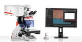 复合光学显微镜正置显微镜