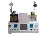 FA-HCR-YN2药物凝固点测定仪