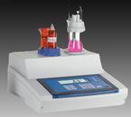 FA-ZDJ-4A自动电位滴定仪价格