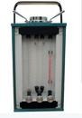 FA-TS-1土壤水份速测仪
