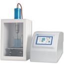 FS-550T超声波处理器 处理量10ml-400ml