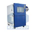 MSK-TE906-150L 电池温度循环试验机