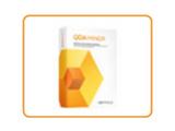 QDA Miner | 质性分析软件